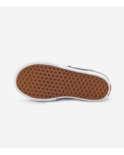 Zapatillas Nike Court Royal blanco niños