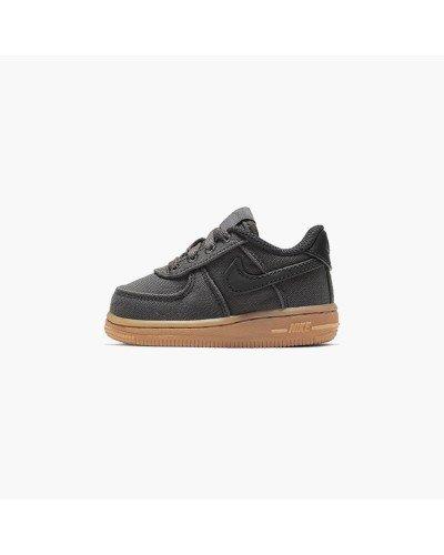 Zapatillas Adidas Stan Smith para niños grandes