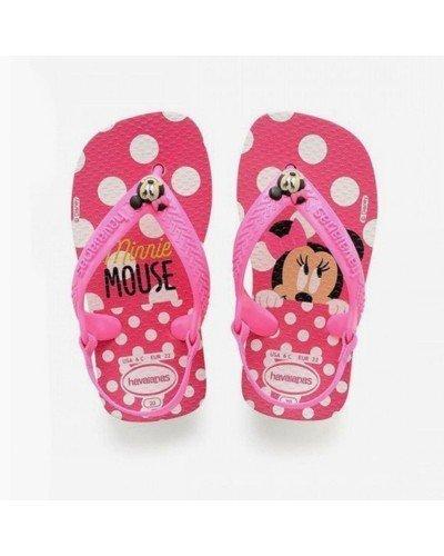 Zapatillas Vichi de Puma x Tinycottons niños