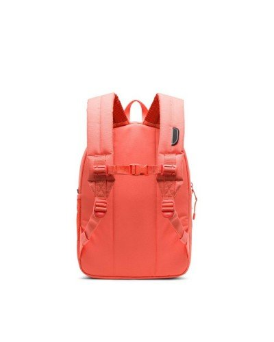 Herschel Glendale Youth Red