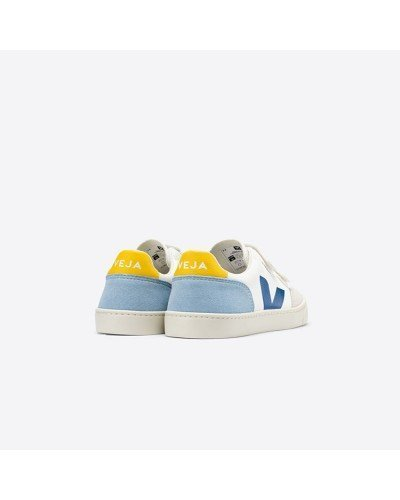 Adidas Gazelle Navy Big Kids