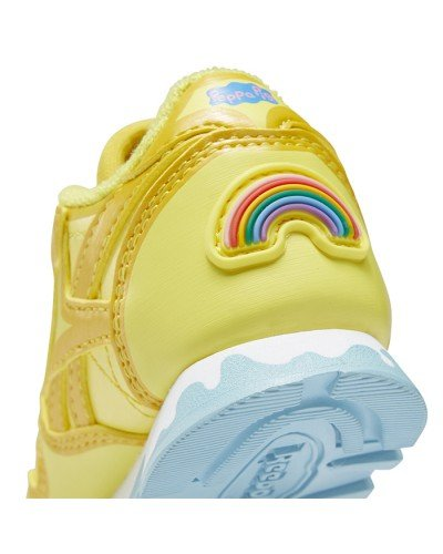 Puma Suede Blue Big Kids