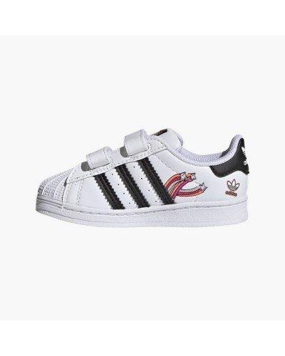 Adidas Stan Smith Baby