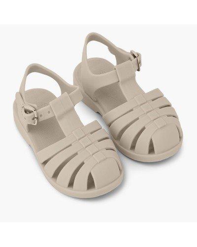 Zapatillas Adidas Stan Smith para niños