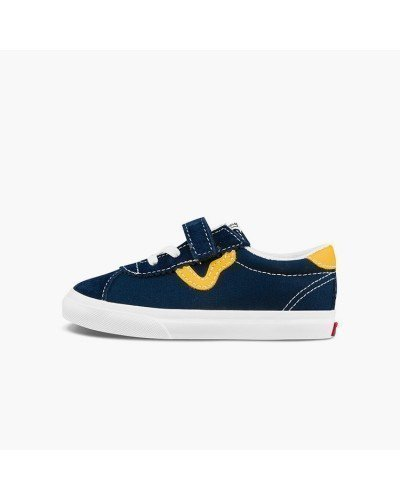 Adidas Gazelle Navy Kids