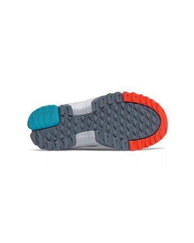 Adidas Gazelle Crib Blue Baby