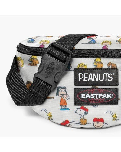 New Era My First NY Navy