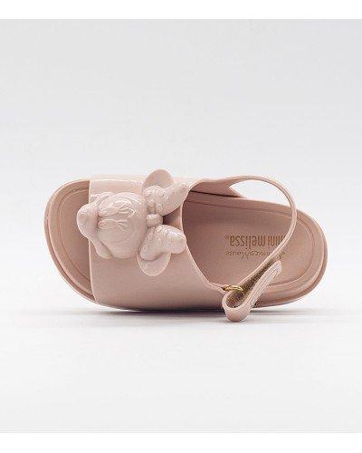 Zapatillas de piel Converse Star Player para niños