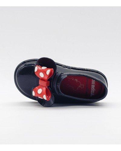 Zapatillas de piel Converse Star Player azul