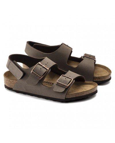 Zapatillas Club de Reebok para niños