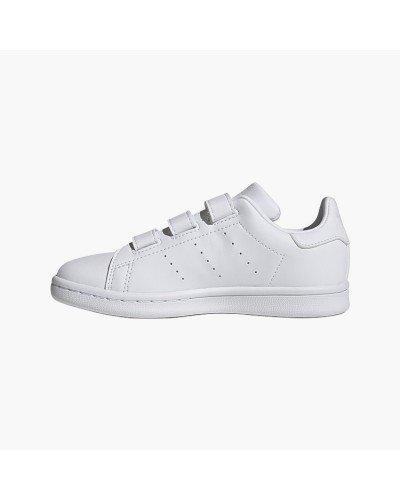 Adidas Stan Smith CF C Blanco