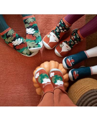 Zapatillas New Balance 574 cordones niños grandes