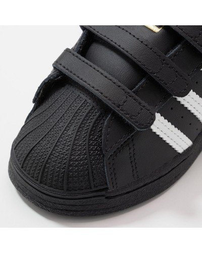 zapatillas-puma-tinycottons-roma-niños-grandes-Little-stories-3