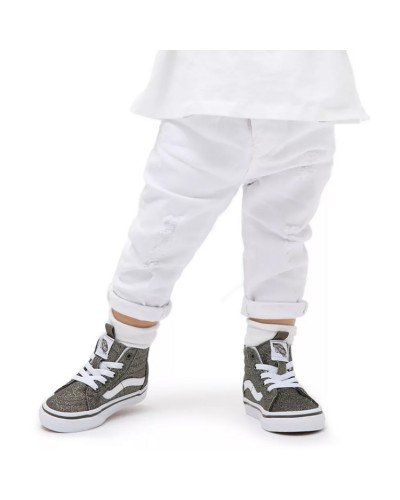 Calcetines Stance Chewacca para niños
