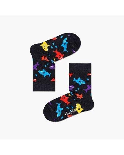 Zapatilla Reebok Freestyle Hi Tao para niños