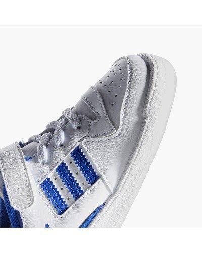 Pack 3 Calcetines Stance Bounce para niños