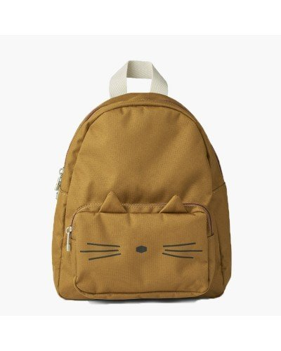 Nike Air Force 1 LV8 TD Negro