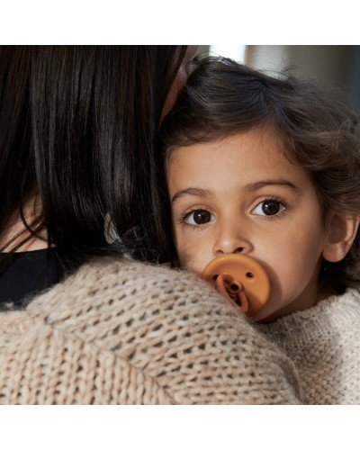 Zapatilla Casa Collegien Caperucita para niños