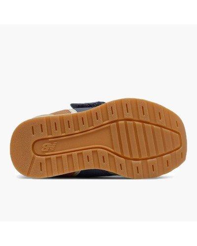 Zapatillas Vans Slip-On para bebé