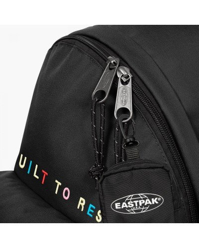 Mochila Re-Kanken de Fjallraven Emerald