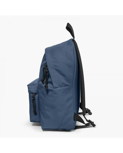 Mochila Re-Kanken de Fjallraven Ox Red