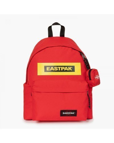 Fjallraven Kanken Mini Blue Ridge