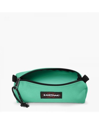 New Era 9Forty NYC Burdeos