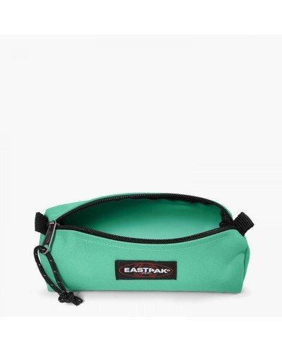 New Era 9Forty NYC Burdeos