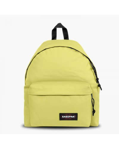 New Era 9forty NYC Negra