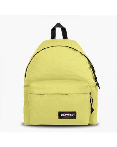New Era 9forty NYC Negra