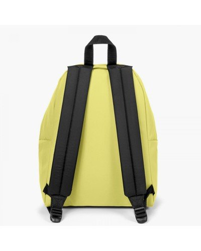 New Era 9Forty Boston Red Sox