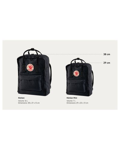 New Era 9Forty NYC Camel