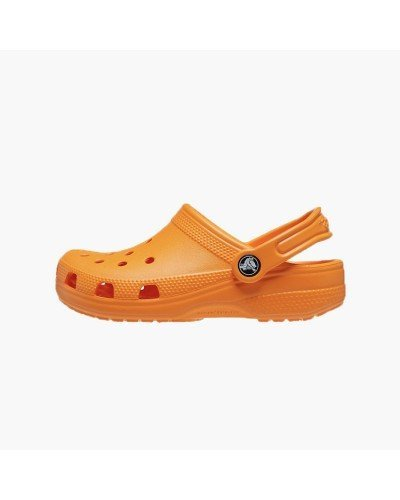 Saucony Jazz 2 Velcro Azul