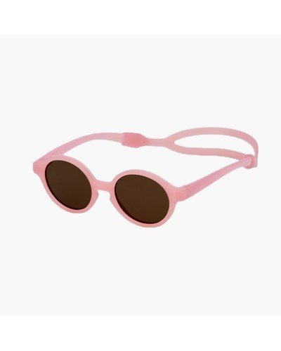 Boardies Niños Unicorn