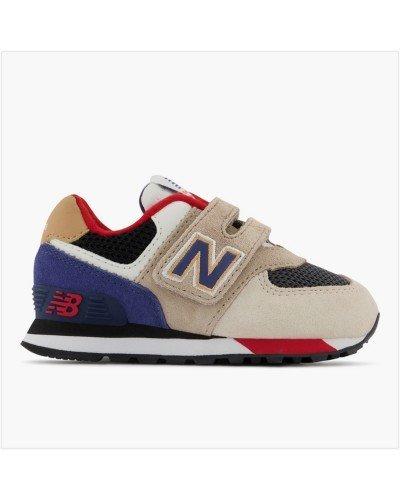 Camiseta Bañador Barts Niven