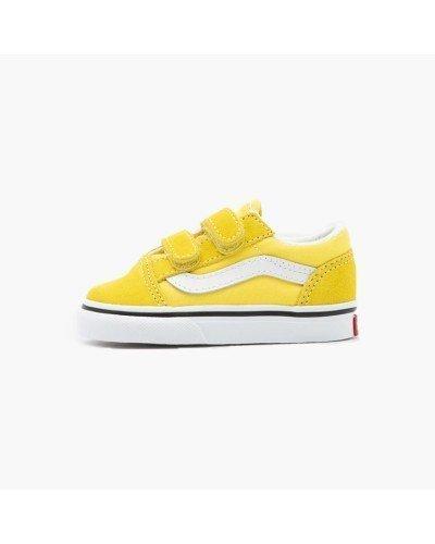 Bikini Barts Safi Triangle