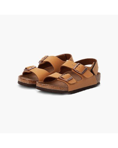 Play & Go Printed Worldmap