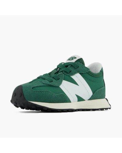 Crocs Classic Clog Pink Baby