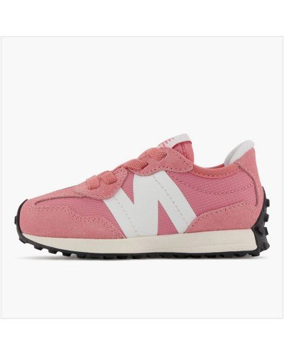 Crocs Isabella Sandal Watermelon