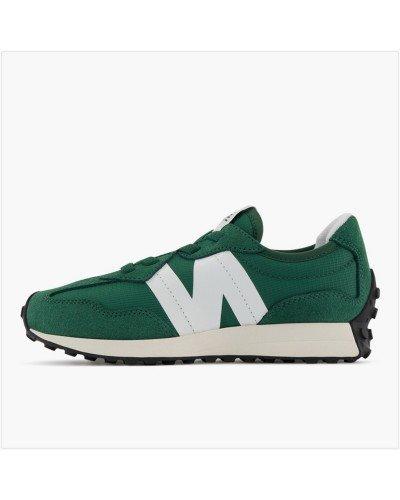 Crocs Classic Clog Ocean Blue Kids
