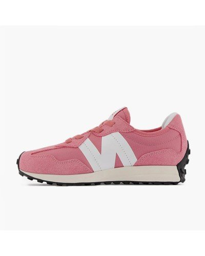 Crocs Fun Lab Minions Kids