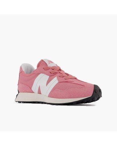 Crocs Fun Lab Minions