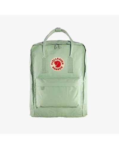 Toms Classic Heritage Coral