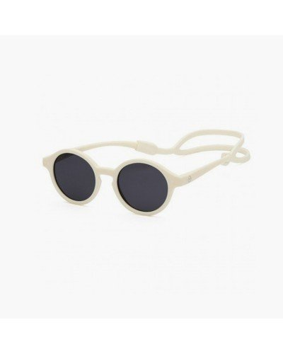 New Era Los Angeles Dodgers Essential 9FORTY