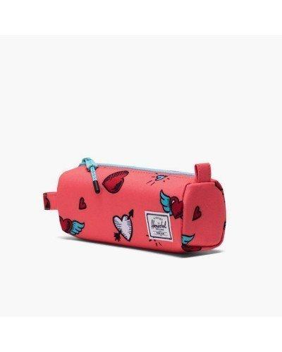 New Era New York Yankees Essential 9FORTY