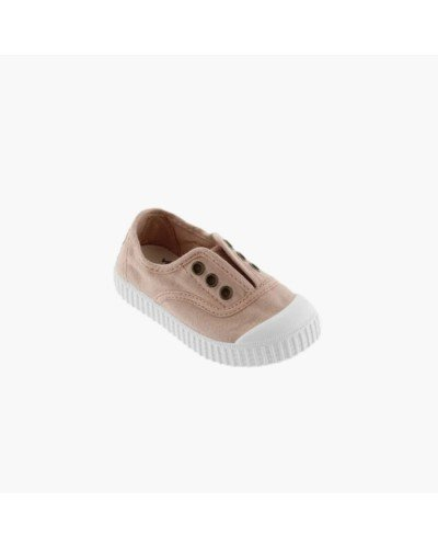 Kanken Fjallraven Ox Red