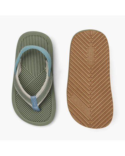 Adidas Stan Smith CF I Azul