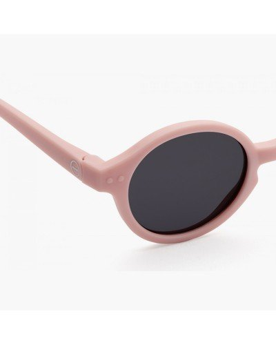 Herschel Gorro Cold Weather Black