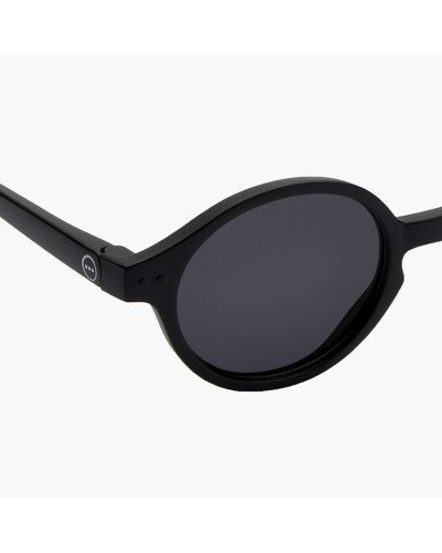 The North Face Box Tee Negro