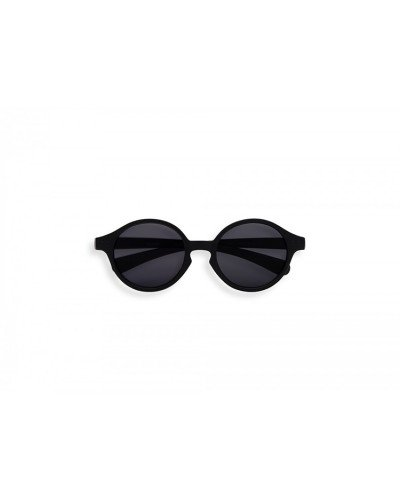 The North Face Box Tee Amarillo